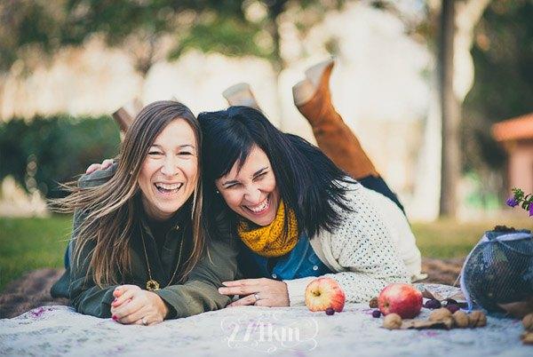 Mañana de picnic con bloggers picnic_blogger_22_600x400