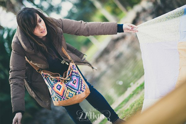 Mañana de picnic con bloggers picnic_blogger_5_600x400
