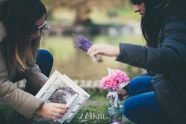 Mañana de picnic con bloggers picnic_blogger_6_600x400