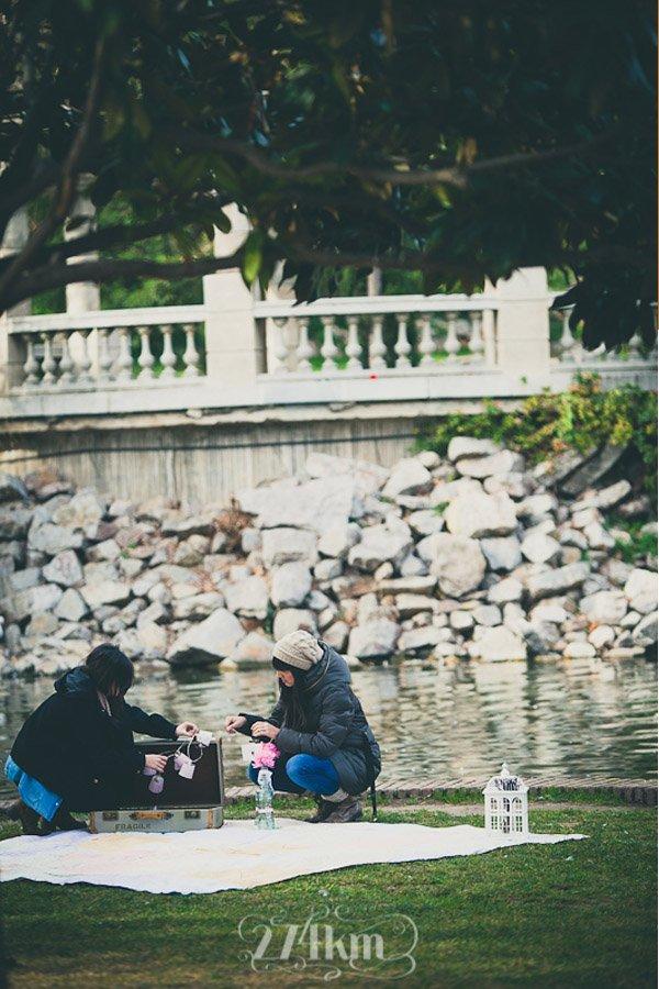 Mañana de picnic con bloggers picnic_blogger_7_600x900