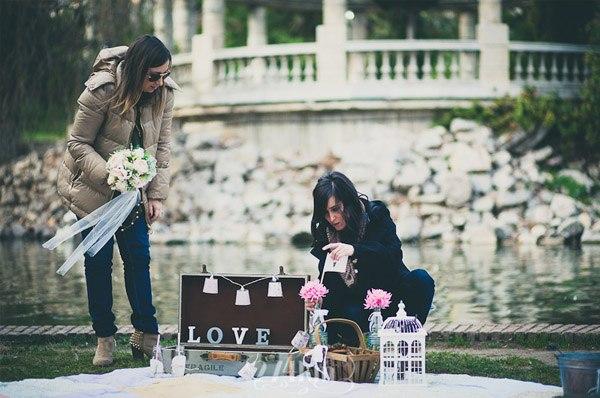 Mañana de picnic con bloggers picnic_blogger_8_600x398