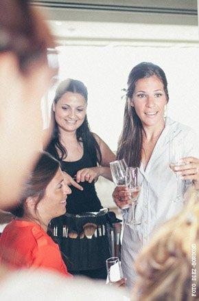 Joan & Sara: novios en vespa sara_y_joan_3_290x438