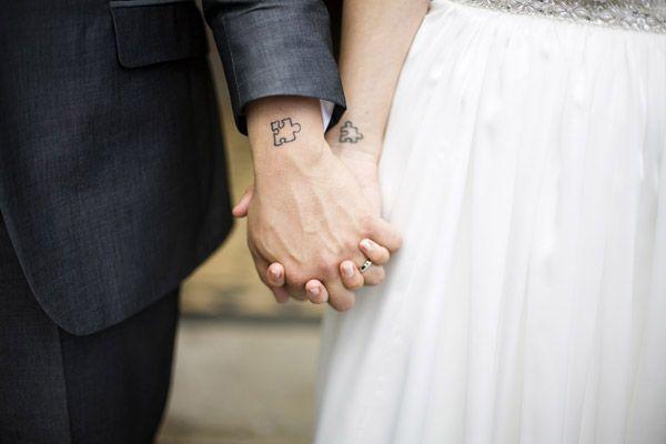 TATTOOS IN LOVE tattoo_10_600x400