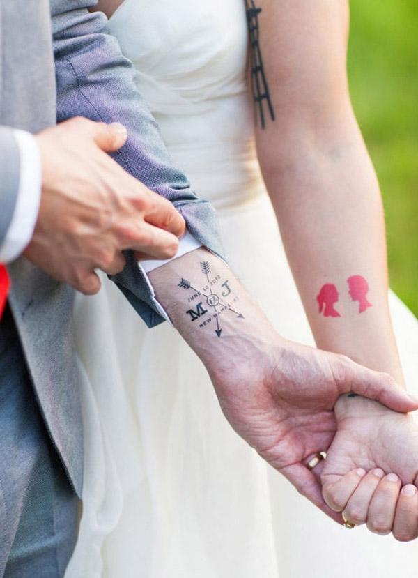 TATTOOS IN LOVE tattoo_11_600x829