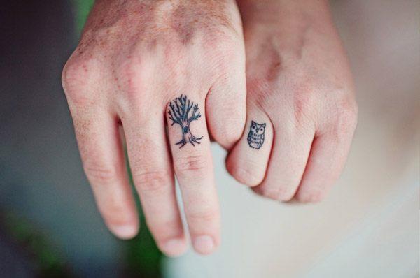 TATTOOS IN LOVE tattoo_14_600x398