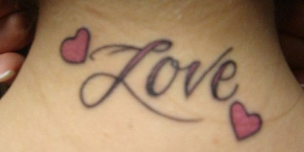 TATTOOS IN LOVE tattoo_17_600x300
