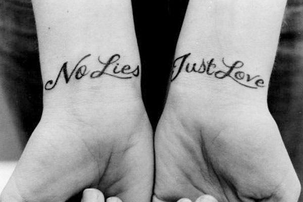 TATTOOS IN LOVE tattoo_19_600x400