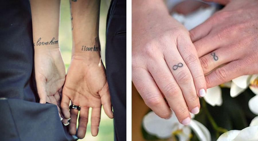 TATTOOS IN LOVE tattoo_20_900x494