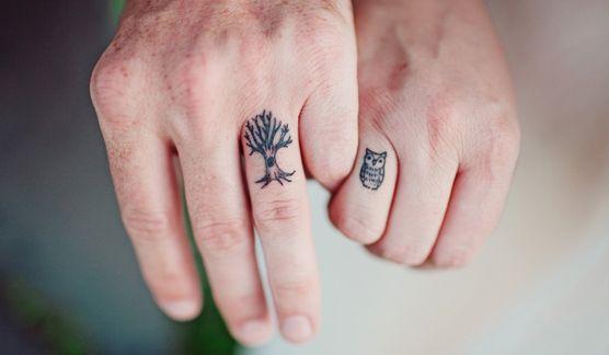 tattoo_21_