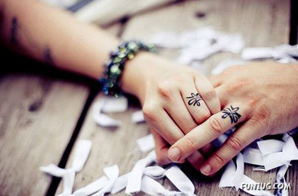 TATTOOS IN LOVE tattoo_5_600x396