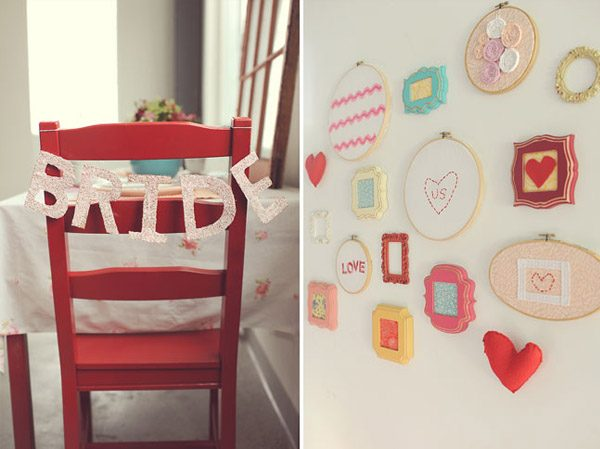 Inspiración San Valentín valentin_inspiracion_10_600x449