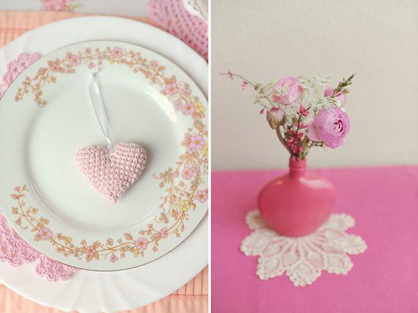 Inspiración San Valentín valentin_inspiracion_11_600x449