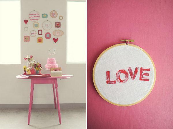 Inspiración San Valentín valentin_inspiracion_14_600x449