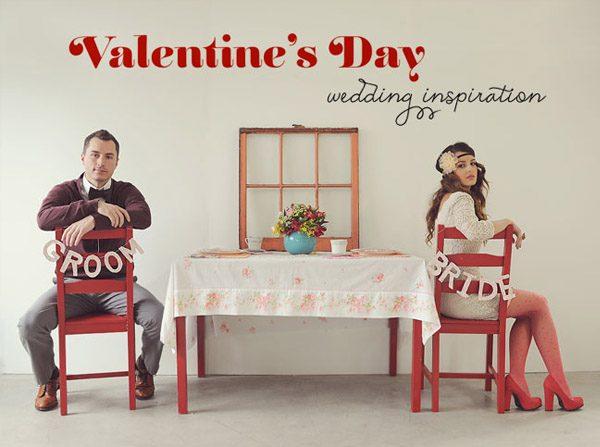 Inspiración San Valentín valentin_inspiracion_1_600x447