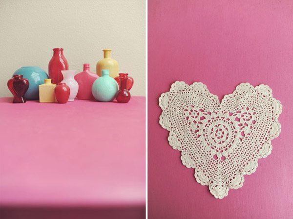 Inspiración San Valentín valentin_inspiracion_9_600x449