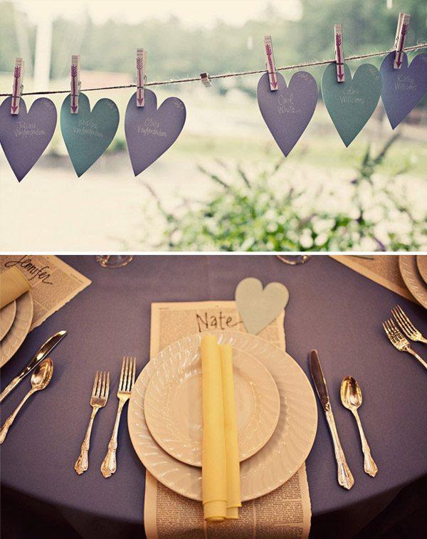 Amor bajo la lluvia boda_lluvia_10_600x757