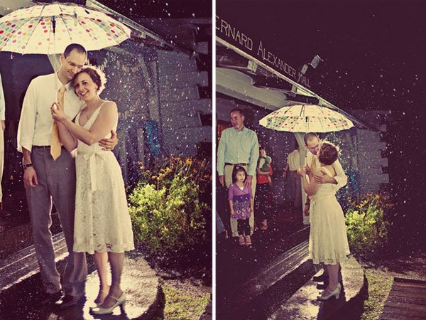Amor bajo la lluvia boda_lluvia_16_600x450