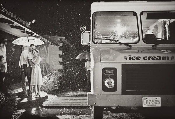 Amor bajo la lluvia boda_lluvia_17_600x408