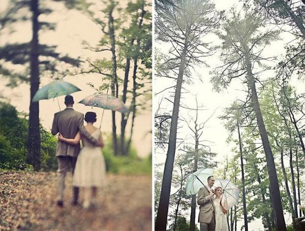 Amor bajo la lluvia boda_lluvia_2_600x456