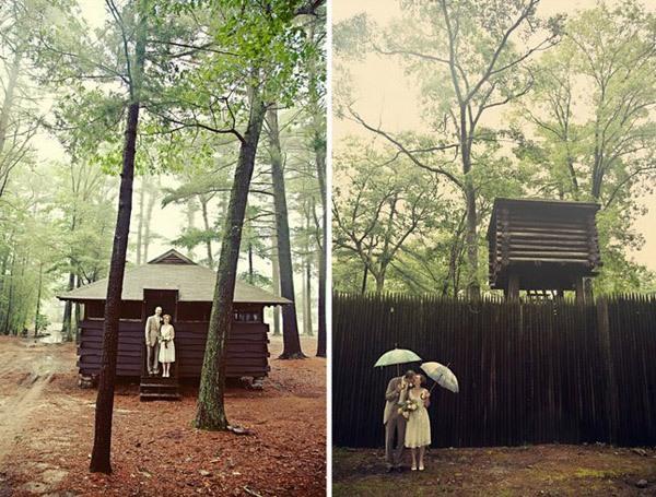Amor bajo la lluvia boda_lluvia_3_600x455