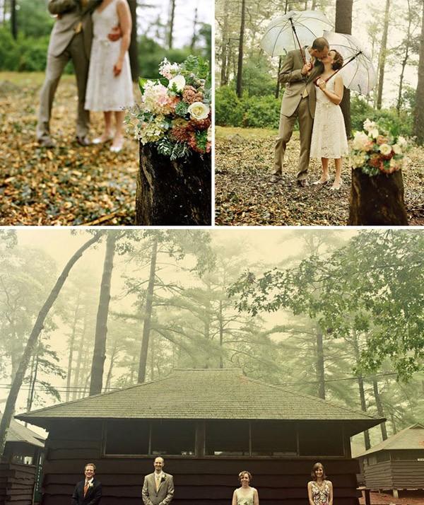 Amor bajo la lluvia boda_lluvia_4_600x714