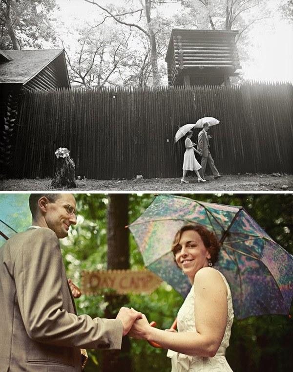 Amor bajo la lluvia boda_lluvia_6_600x761