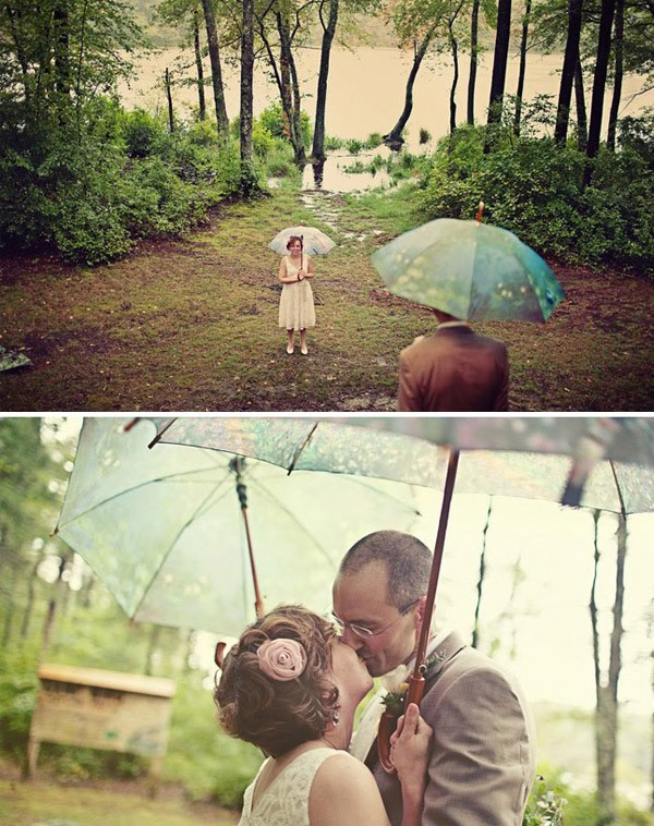 Amor bajo la lluvia boda_lluvia_8_600x758