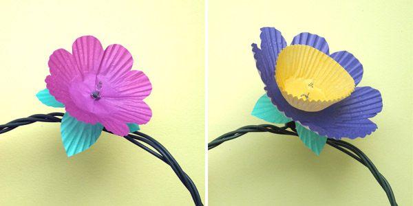 Guirnaldas de flores guirnalda_flores_6_600x300