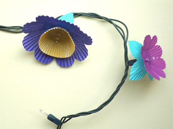 Guirnaldas de flores guirnalda_flores_7_600x449