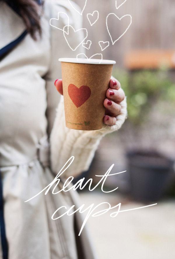 Diy: tazas con corazón vaso_corazon_1_600x890