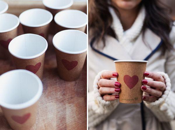 Diy: tazas con corazón vaso_corazon_5_600x445