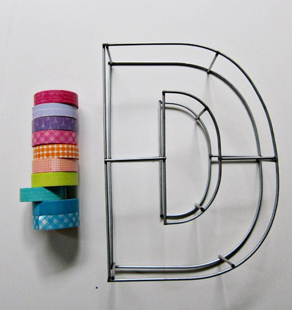 Diy: decorando letras letra_2_600x636