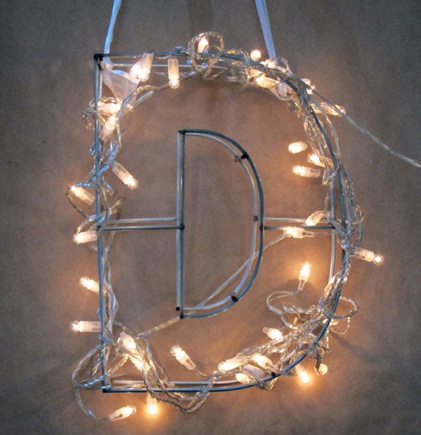 Diy: decorando letras letra_9_600x620
