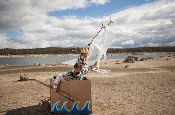 Preboda Mar & Jens: un mundo imaginario mar_y_jens_12_600x395