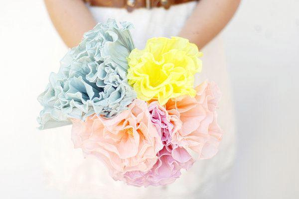 Bouquet de papel crepé ramo_crepe_1_600x400