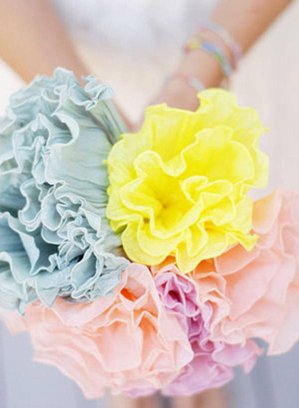 Bouquet de papel crepé ramo_crepe_2_600x819