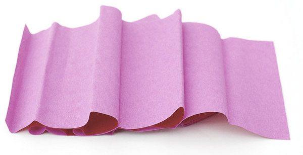 Bouquet de papel crepé ramo_crepe_3_600x308