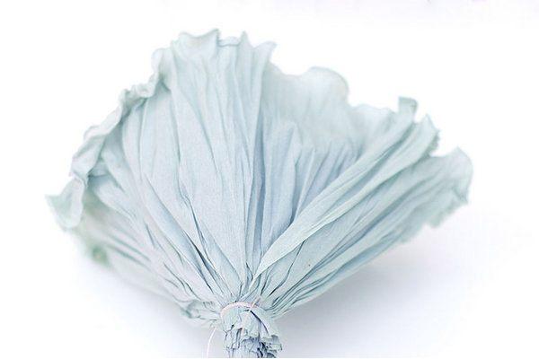 Bouquet de papel crepé ramo_crepe_5_600x400