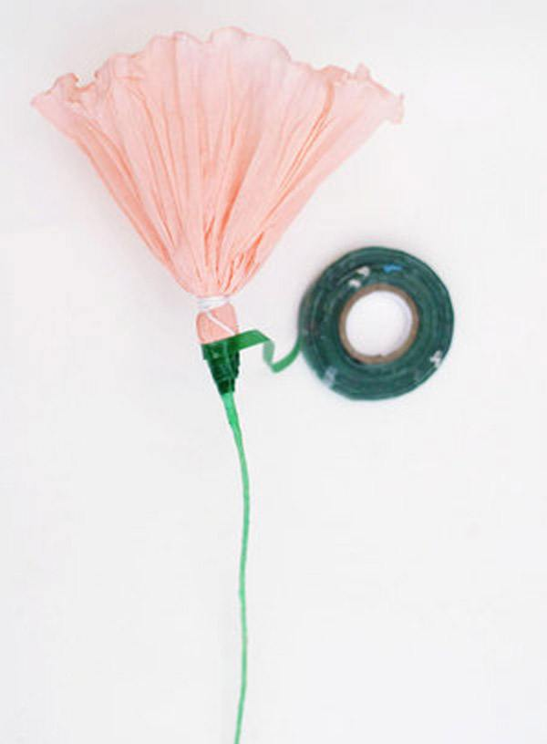Bouquet de papel crepé ramo_crepe_6_600x816