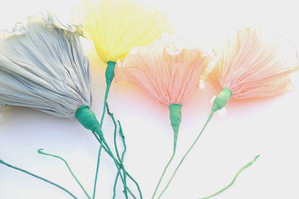 Bouquet de papel crepé ramo_crepe_7_600x401