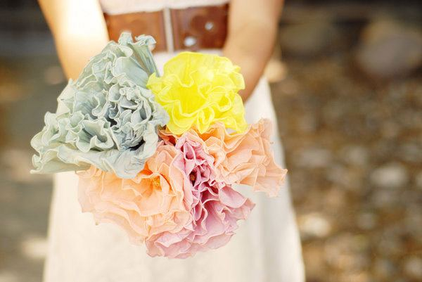 Bouquet de papel crepé ramo_crepe_8_600x400