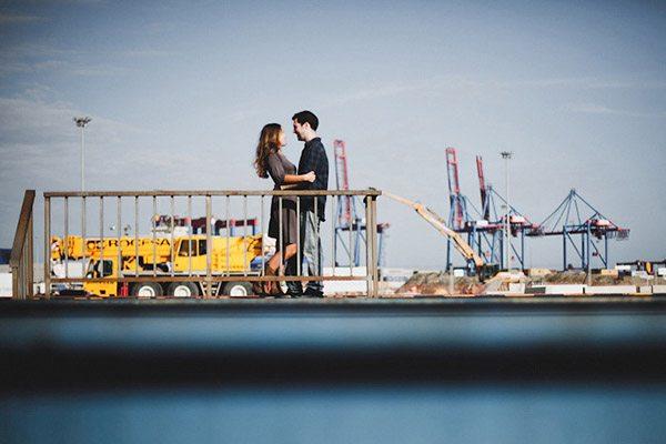 Margarita & Javier: pre-boda en el muelle biasi_13_600x400