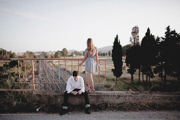 Margarita & Javier: pre-boda en el muelle biasi_17_600x400