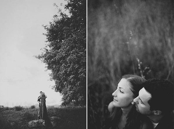 Margarita & Javier: pre-boda en el muelle biasi_22_600x446