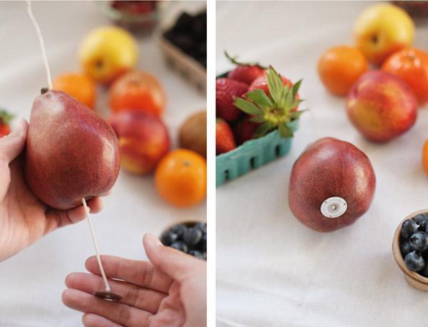 Velas de frutas frutas_10_600x458