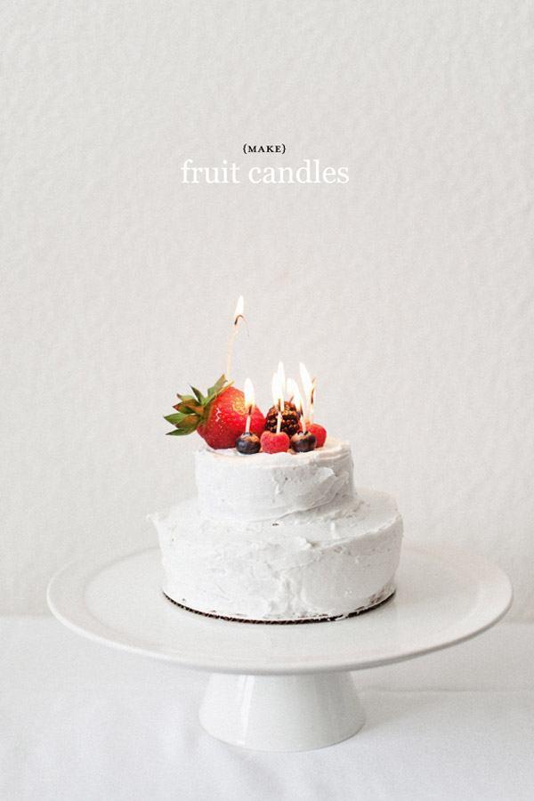 Velas de frutas frutas_1_600x900