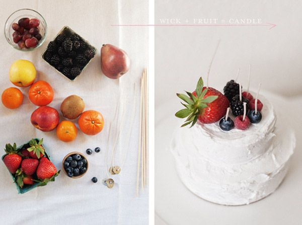Velas de frutas frutas_3_600x447