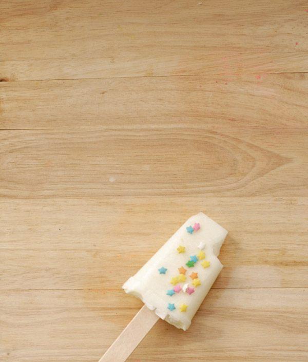 Helados gourmet helado_4_600x705