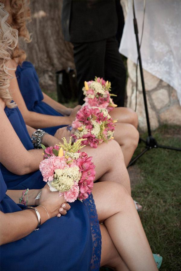Noa & Álvaro: boda en el jardín noa_y_alvaro_10_600x900