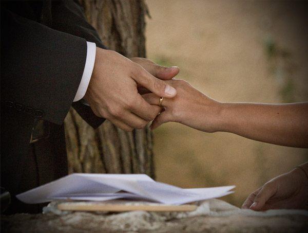Noa & Álvaro: boda en el jardín noa_y_alvaro_11_600x453